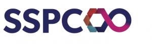 CAPPA Announced as New SSPC Collaborator - CAPPA