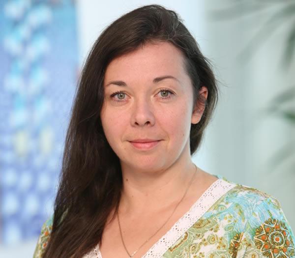 Maria Kotlyar - CAPPA