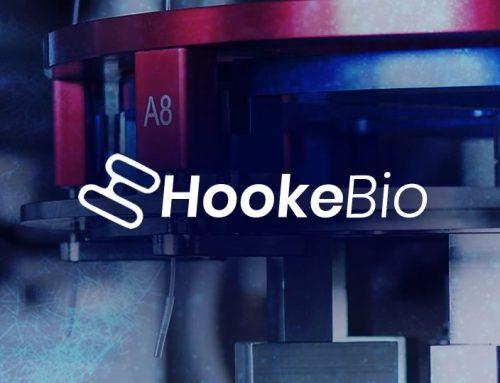 Hooke Bio
