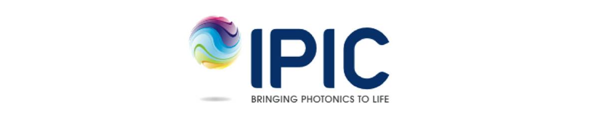 IPIC - CAPPA