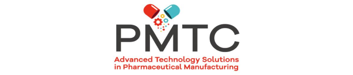 PMTC - CAPPA