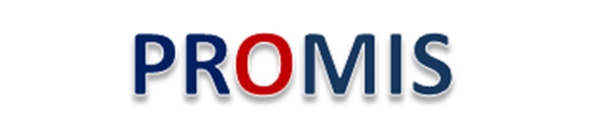 PROMIS - CAPPA