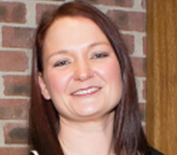 Sharon Butler - CAPPA