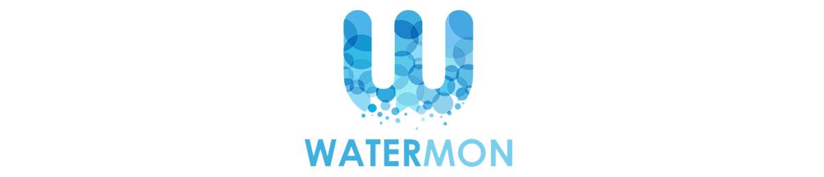 WaterMon - CAPPA