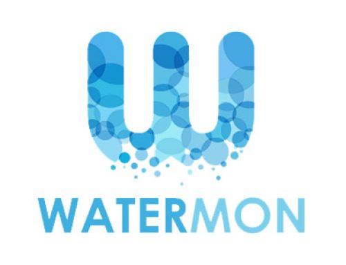 WaterMon