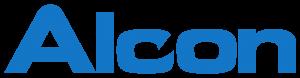 Alcon - CAPPA