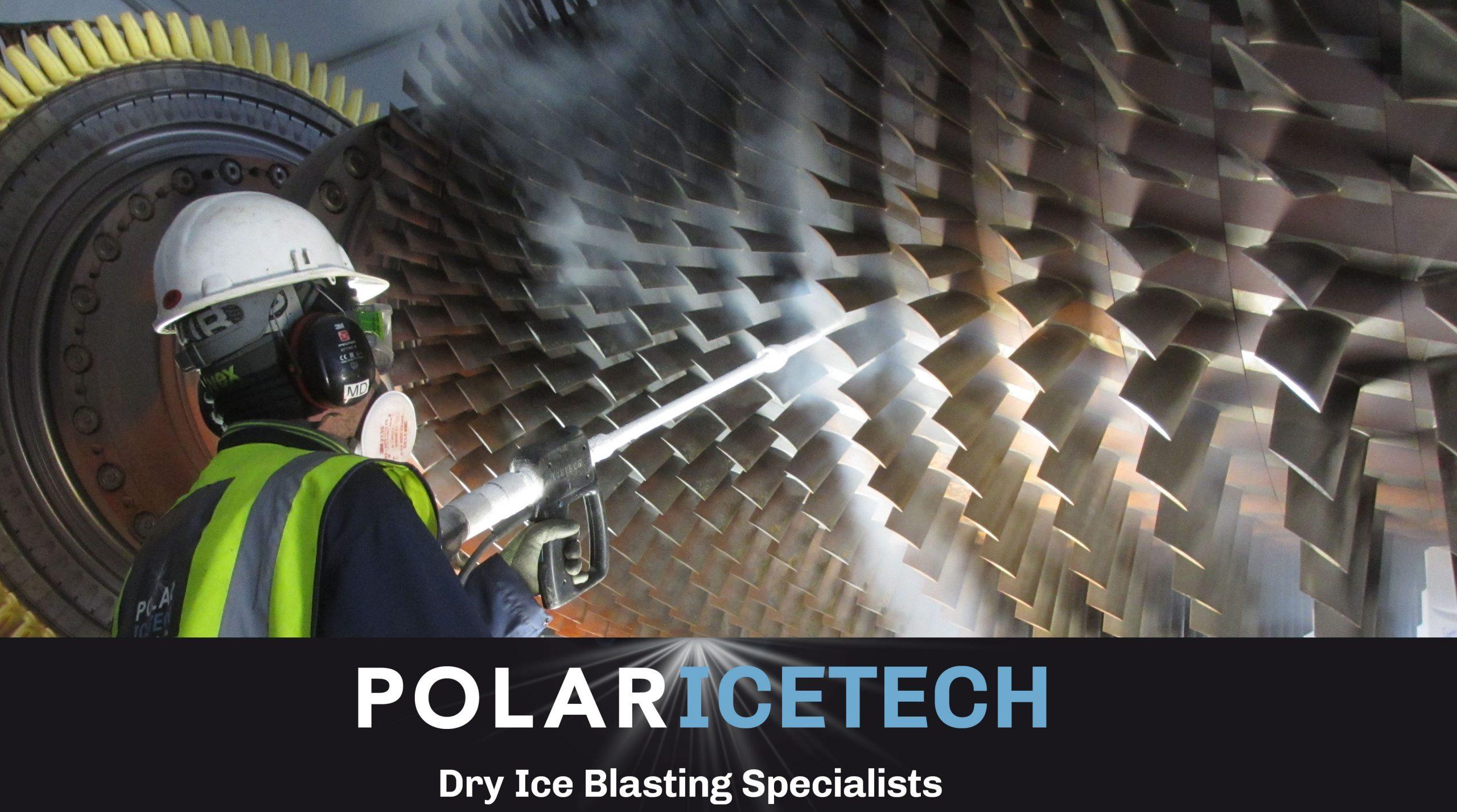 Polar IceTech