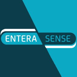 EnteraSense - CAPPA