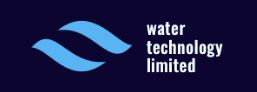 Water Technology - CAPPA