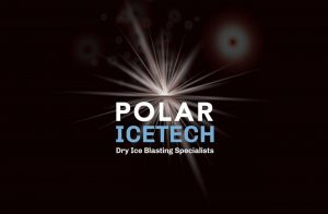 Polar IceTech - CAPPA