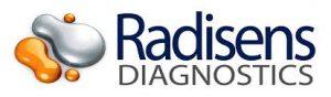 Radisens Diagnostics - CAPPA