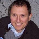 Nikolay Petkov - CAPPA
