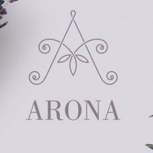 Arona Fragrance - CAPPA