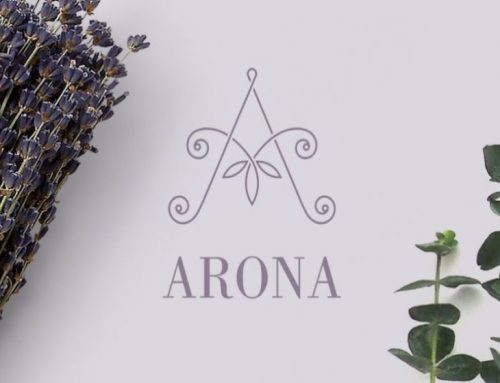 Arona Fragrance
