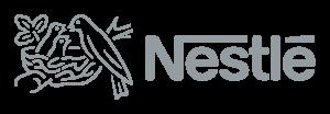 Nestlé - CAPPA