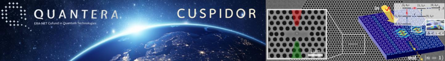 CUSPIDOR - CAPPA