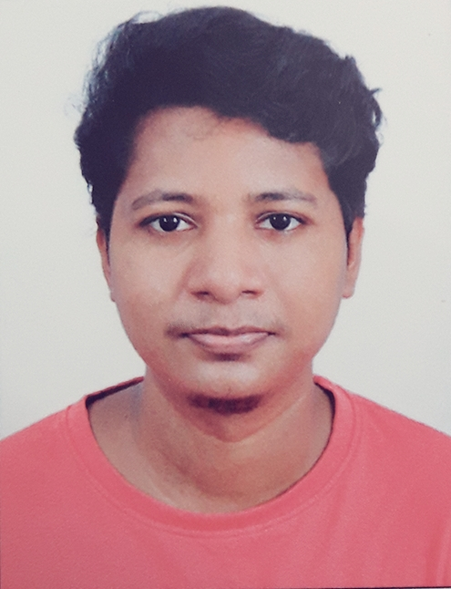 Gautham Vijayan - CAPPA