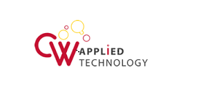 CW Applied Technology - CAPPA