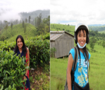 CAPPA Commitment to COVID – 19 Relief in India and Cambodia
