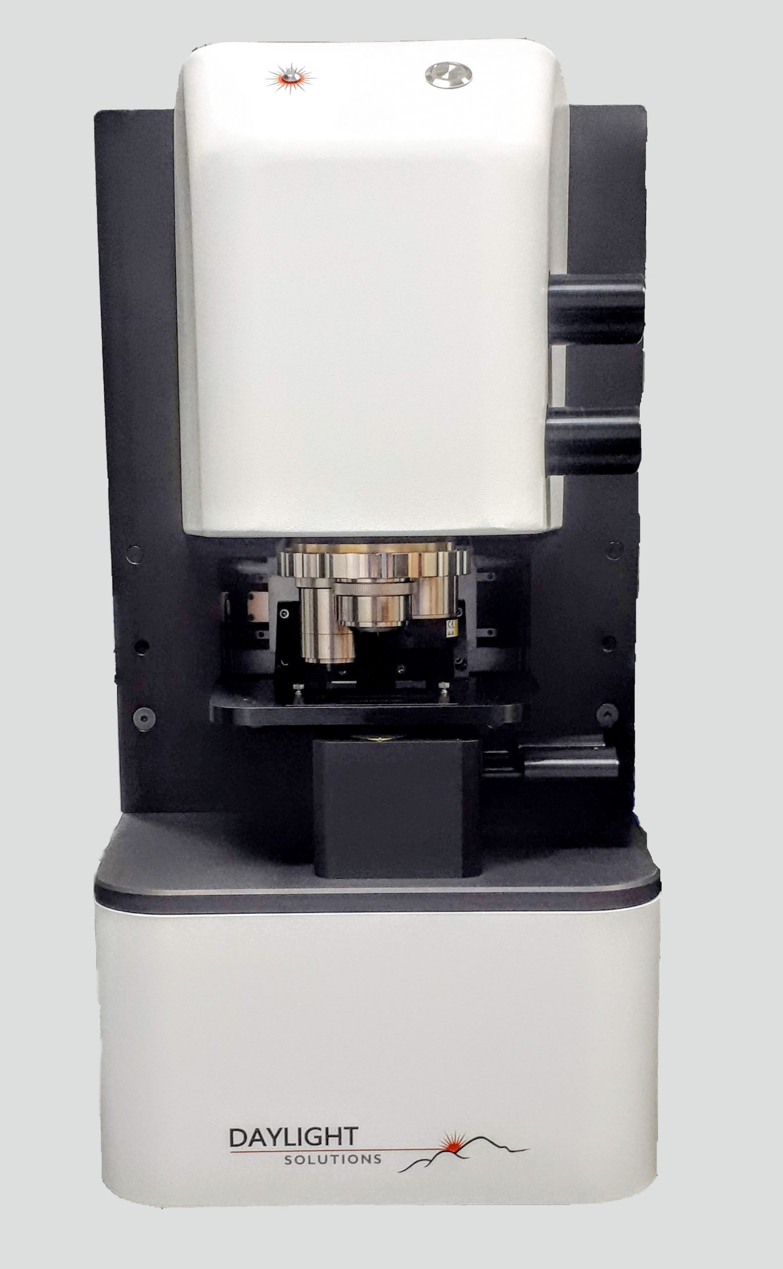 CAPPA Expands Service Offering with Purchase of New Quantum Cascade Laser (QCL) - CAPPA