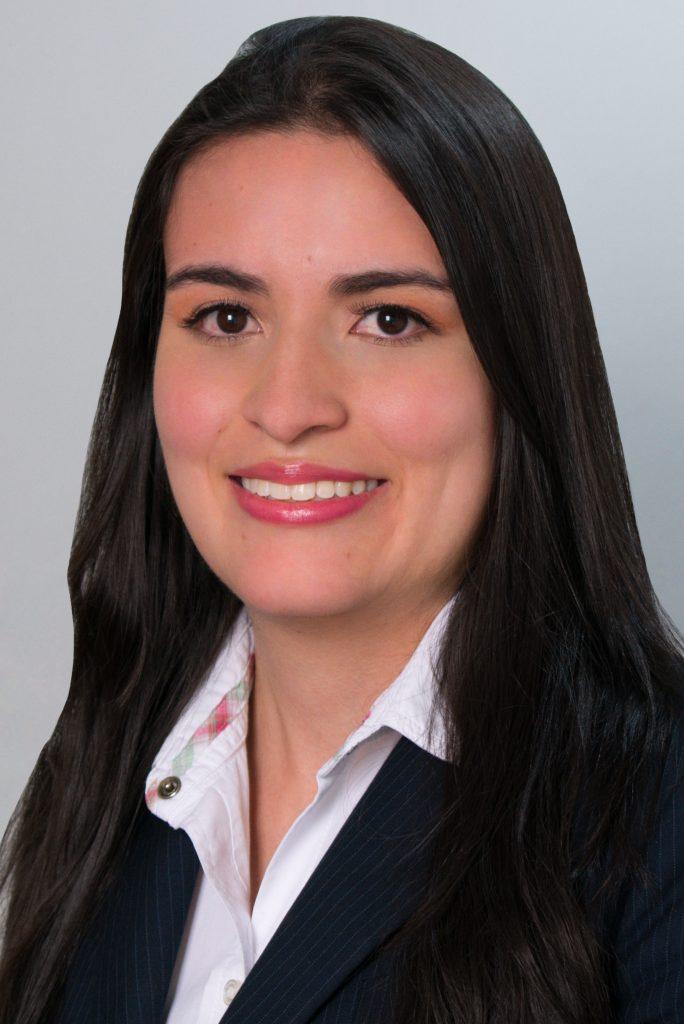 Daniela Lopez Henao - CAPPA