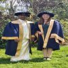 CAPPA PhD Students Graduate from Munster Technological University